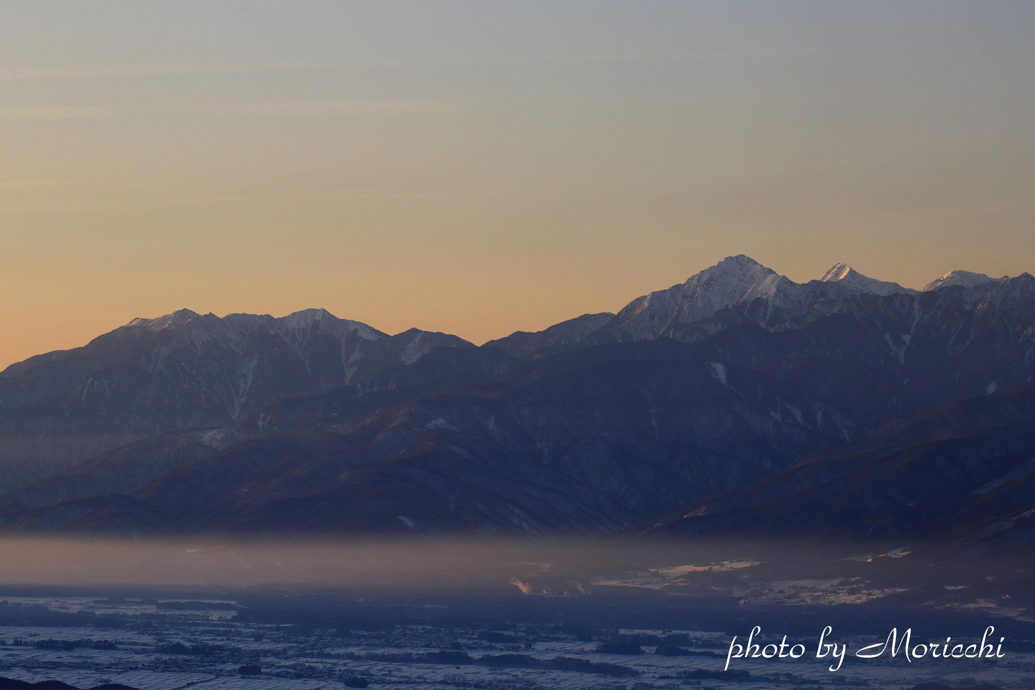早朝の峰峰のコピー.jpg